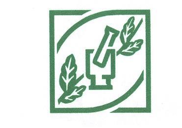 BÜKAŞ Logo